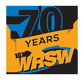 1073 WRSW Classic Hits